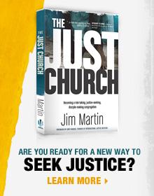 The Church Church book